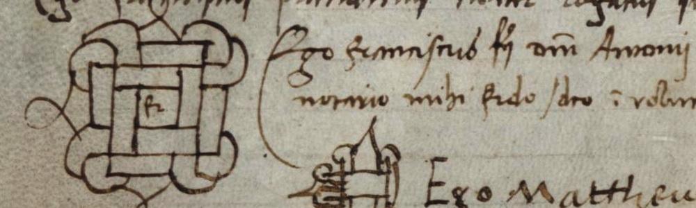 1502. Enfiteusi.