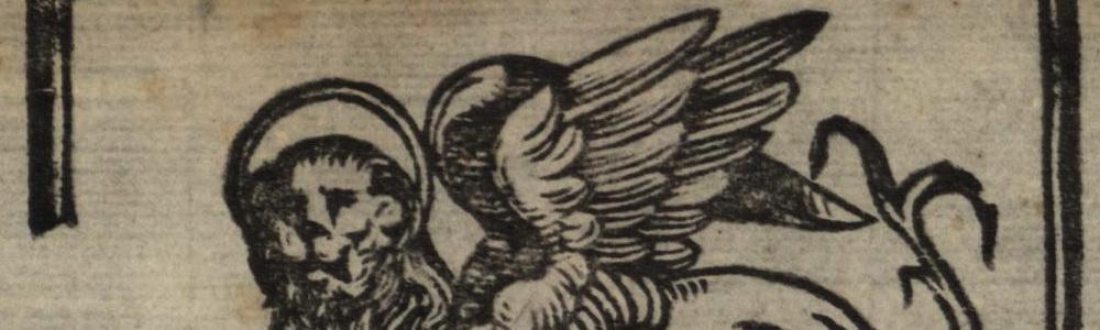 1606. Giuspatronato e benefici ecclesiastici.